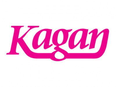 Kagan Publishing